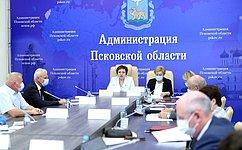 Е. Бибикова: Реализация Стратегии действий винтересах граждан старшего поколения требует вовлечения всех структур общества