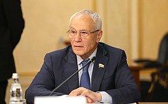 Г. Рапота: Реализация проектов, объединяющих народы России иБелоруссии– убедительное подтверждение взаимовыгодности интеграции