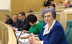 Всостав Комитета СФ поРегламенту иорганизации парламентской деятельности вошел Ю.Неёлов