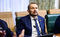 С. Белоусов: Посевная наАлтае набрала высокие темпы