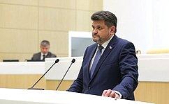 Одобрены изменения взакон онациональной системе аккредитации