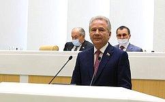 Одобрен закон, совершенствующий градостроительные отношения вКрыму иСевастополе
