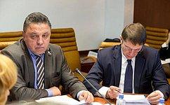 Важно обеспечить здоровое питание вобщественных местах иобразовательных учреждениях— В.Тимченко