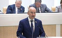 Одобрены изменения вКодекс Российской Федерации обадминистративных правонарушениях