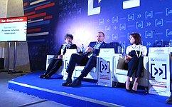 К. Долгов: Моногородам нужна государственная поддержка иоптимизация, создание востребованных производств