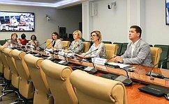 И. Святенко: ВРоссии есть все предпосылки для активного развития агротуризма