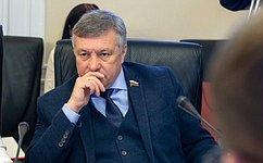 Соглашение сРФС будет способствовать развитию футбола вЗабайкалье— С.Михайлов