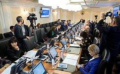 ВКалининградской области реализуются значимые проекты всфере культуры— З.Драгункина