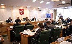 В. Матвиенко: V Международный гуманитарный Ливадийский форум пройдет с4 по5июня