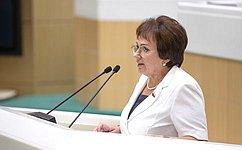 Внесены изменения взакон обособенностях пенсионного обеспечения жителей Республики Крым игорода Севастополя