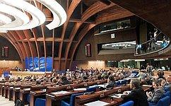 ВСФ приветствуют стремление Армении кразвитию интеграционных процессов напостсоветском пространстве