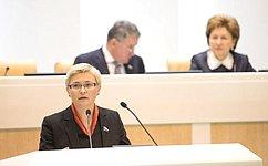 Поддержаны поправки вУК РФ вчасти ответственности запобои