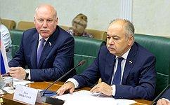 Взаимодействие между общественными организациями России иКитая должно строиться насистемной идолговременной основе— И.Умаханов