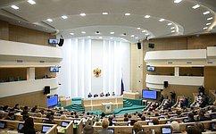 В. Матвиенко: Главные приоритеты бюджетной политики— развитие человеческого капитала имодернизация инфраструктуры