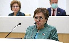 Уточняется порядок установления повышения фиксированной выплаты кстраховой пенсии родителям недееспособных инвалидов сдетства