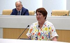 Сенаторы поддержали закон озавершении «налогового манёвра» внефтегазовой отрасли