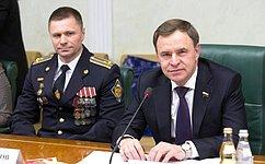 Движение «Юнармия» набирает силу вАрхангельской области— В.Новожилов