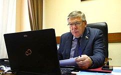 В. Рязанский: Кальянные для продолжения своей работы должны будут отказаться отпредоставления услуг питания