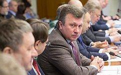 ВПравительстве должен быть четкий план пооздоровлению экономики— В. Васильев