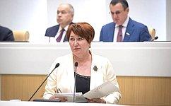 Внесены изменения вчасть вторую Налогового кодекса РФ