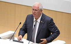 Ратифицировано соглашение между РФ иКНР осотрудничестве вобласти применения навигационных спутниковых систем вмирных целях