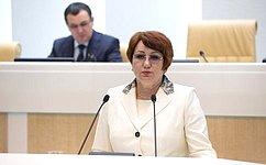 Уточнен порядок предоставления субсидий некоммерческим организациям, неявляющимся казенными учреждениями