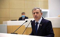 Одобрен закон обизменении подходов кценообразованию при заключении договоров ОСАГО