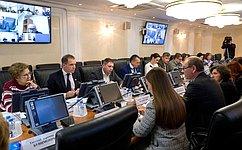 А. Кутепов: Современная школа недолжна забывать освоей миссии формирования целостной личности ученика