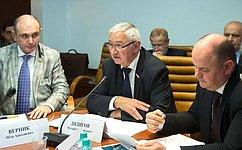 М.Дидигов: Западные санкции стали стимулом для более динамичной работы российской радиоэлектронной промышленности