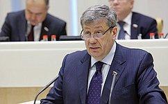 Аркадий Чернецкий поделился своим видением напроблемы иперспективы развития Екатеринбурга иСвердловской области