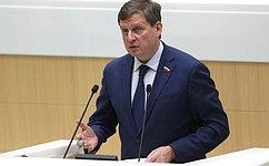 Одобрены изменения вглавы 23 и25 части второй Налогового кодекса РФ, касающиеся НДФЛ