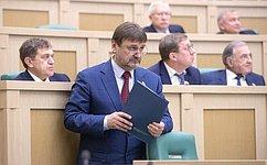 Минприроды России предлагает утвердить новые Правила охоты