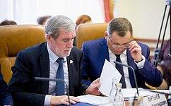 А.Ермаков: Авиапарк Федерации сверхлегкой авиации Ямала пополнится новым самолетом российского авиастроения А-22 «Летучая лисица»