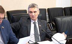 ВНовгородской области успешно реализуется решение оресоциализации осужденных— С.Фабричный