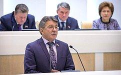 Одобрен закон обОбъединенной группировке войск Вооруженных Сил Российской Федерации иРеспублики Абхазия