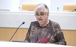 Одобрены выплаты компенсации педагога заработу поподготовке ипроведению государственной итоговой аттестации