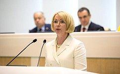 СФ одобрил закон осадоводстве иогородничестве для собственных нужд граждан