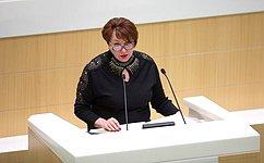 Одобрены изменения вБюджетный кодекс РФ вчасти совершенствования исполнения бюджетных полномочий