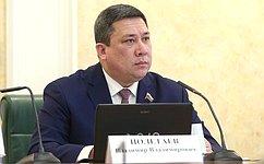 В. Полетаев: НаФоруме регионов России иБеларуси обсудят перспективные направления цифровизации вСоюзном государстве