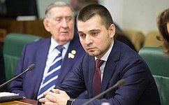 Члены Комитета общественной поддержки жителей Юго-Востока Украины подвели итоги работы за2015год
