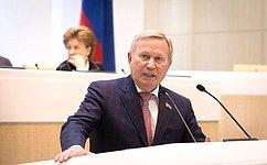 М.Афанасов: Реализация плана развития Кисловодска– это выход города-курорта намировой уровень