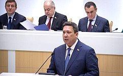 Конкретизируются требования куровню образования кандидатов надолжности прокуроров