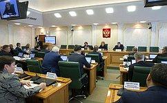 Развитие конкуренции должно подстегнуть интерес банков кфинансированию реального сектора экономики– В.Матвиенко