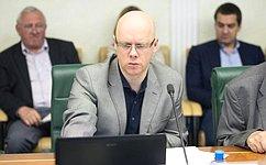 Россияне получат право нафиксацию своего отказа отпосмертного изъятия органов— А.Беляков