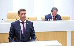 СФ уточнил порядок предоставления субсидии наоплату жилого помещения икоммунальных услуг