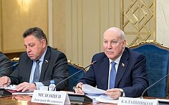 Комитет СФ поэкономической политике рекомендовал одобрить закон опроведении торгов при приватизации вэлектронной форме