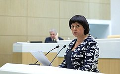Одобрены изменения взаконодательство всвязи срасширением применения института присяжных заседателей