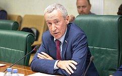 Зарубежные оппоненты России пытались использовать выборы как повод для организации протестов, включая незаконные— А.Климов