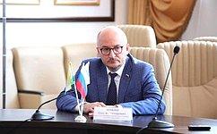 Организация голосования инезависимого наблюдения вЧелябинской области прошла навысоком уровне– О.Цепкин