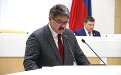 А. Широков рассказал омерах поддержки региональных авиакомпаний Арктики иДальнего Востока в2020году